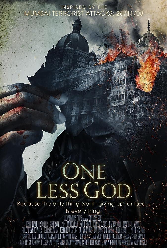فيلم One Less God مترجم