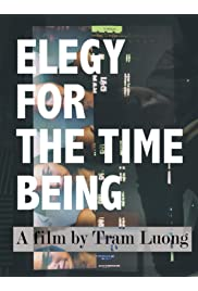 Elegy for the Time Being