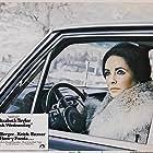 Ash Wednesday (1973)