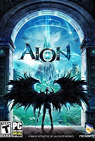 Aion: The Tower of Eternity (2008)