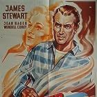Carbine Williams (1952)