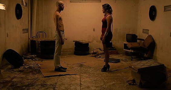 Movie downloads 4 free Mandala Night Club by none [SATRip]