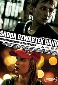 Sroda czwartek rano (2007)