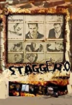 StaggeR .0