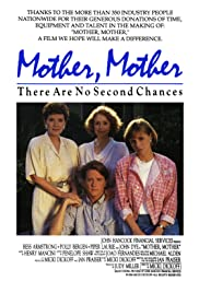 Mother, Mother Poster