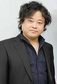 Primary photo for Nobuyuki Hiyama