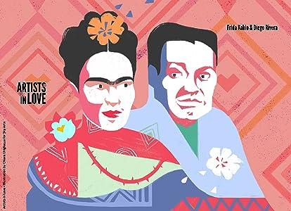 Hot movie clips free download Frida Kahlo \u0026 Diego Rivera [480x272]