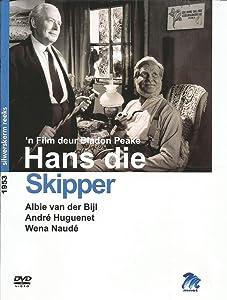 3d filmklipp gratis nedlasting Hans-die-Skipper by Bladon Peake (1952) [360x640] [mpg]
