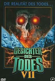 Gesichter Des Todes VII (1992)