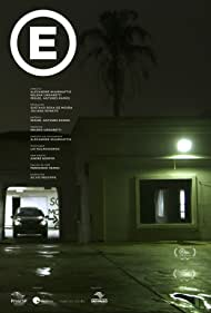 E (2014)
