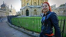 Oxford della guerra civile