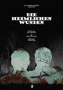 Watch movie for free Die heimlichen Wunden [hd1080p]