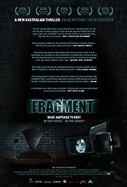 Fragment Poster