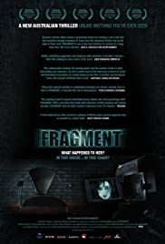 Fragment (2009) 720p