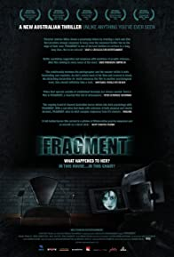 Primary photo for Fragment