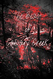 The Beast of Calvary Creek Poster