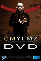 C.M.Y.L.M.Z.