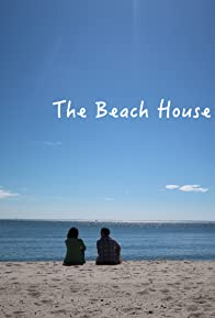 Primary photo for The Beach House