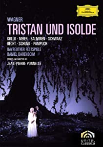 Movie downloading sites for ipod Tristan und Isolde by Kevin Reynolds [iPad]