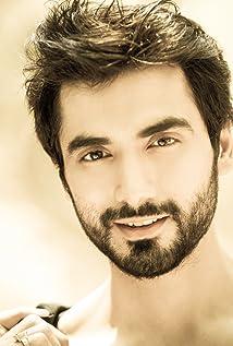 Ishwak Singh Picture