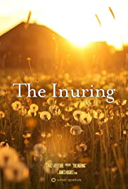 The Inuring Poster
