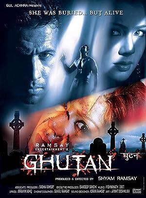 Ghutan movie, song and  lyrics