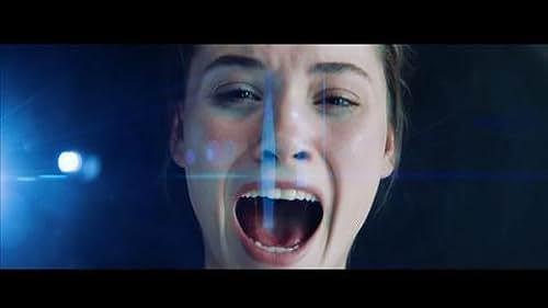 Trailer for Tell Me How I Die