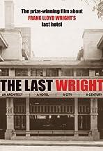 The Last Wright