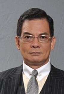 Kwok-Lun Lee Picture