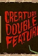 Creature Double Feature