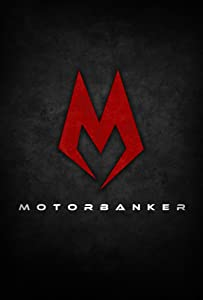 MotorBanker download movie free