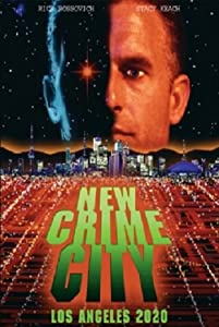 New Crime City full movie hd 1080p download kickass movie