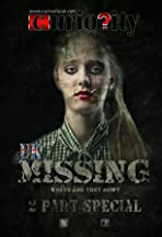 UK Missing