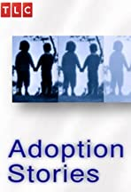 Adoption Stories