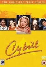 Cybill