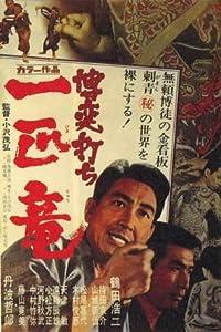 Movies mp4 free download Bakuchi-uchi: Inochi-huda none [mpg]