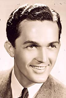 Kirk Alyn Picture