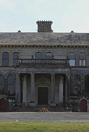 Stradbally Hall Poster