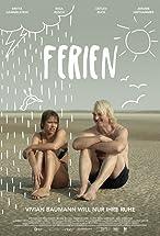 Primary image for Ferien