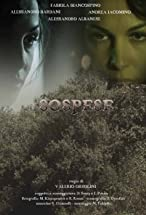 Primary image for Sospese