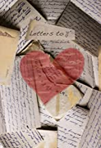 Letters to R
