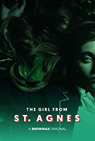 The Girl from St. Agnes (2019)