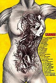 Cajamar Poster