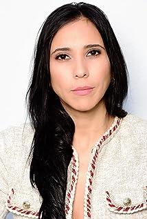Yuliet Cruz Picture