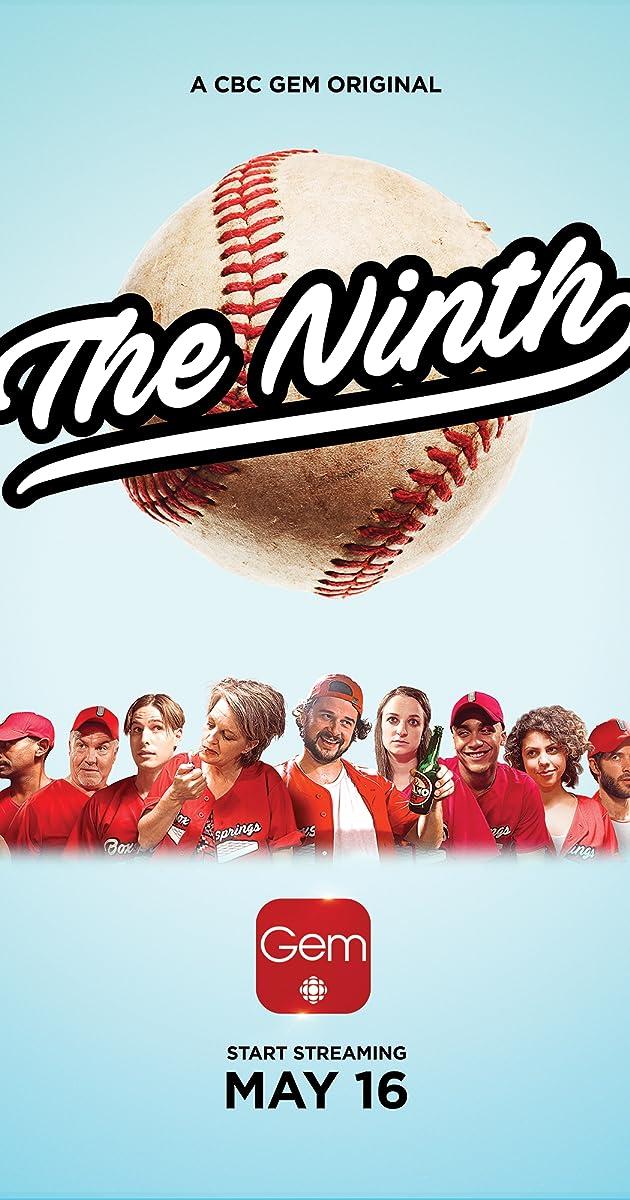 descarga gratis la Temporada 1 de The Ninth o transmite Capitulo episodios completos en HD 720p 1080p con torrent