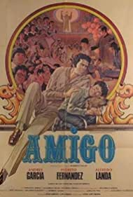 Amigo (1980)