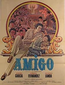 Amigo tamil dubbed movie torrent