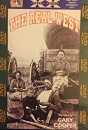 The Real West Poster