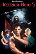 american ninja 3 full movie free download