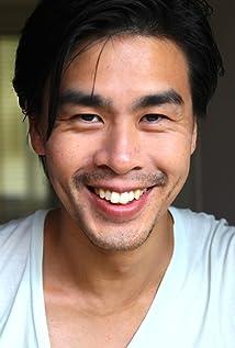 Gareth Yuen Picture